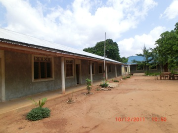 german school kenya